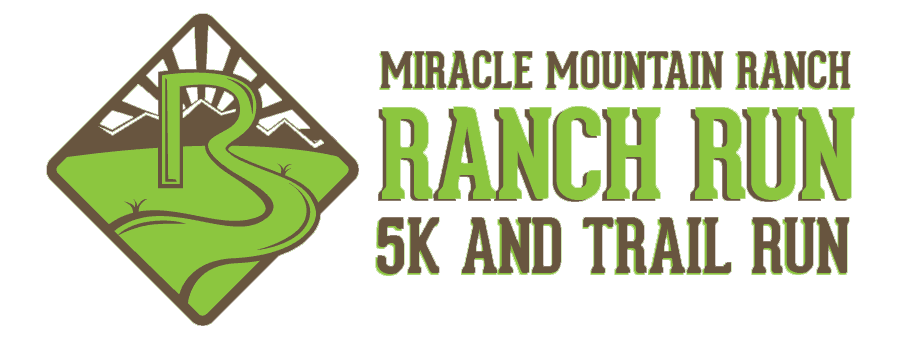 Miracle Mountain Ranch 5K and Trail Run