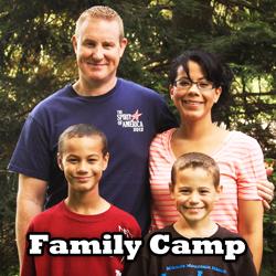 SLIDE-FamilyCamp