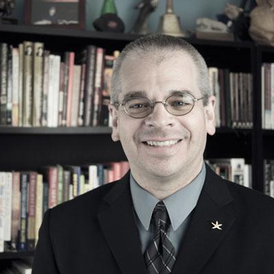 Rick Capozzi