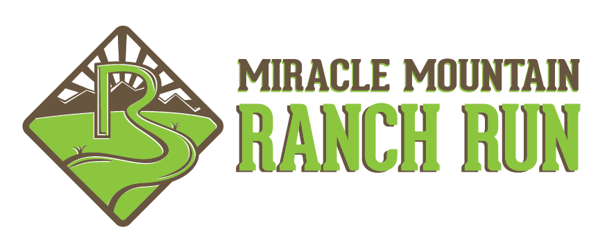 Miracle Mountain Ranch 5K Race