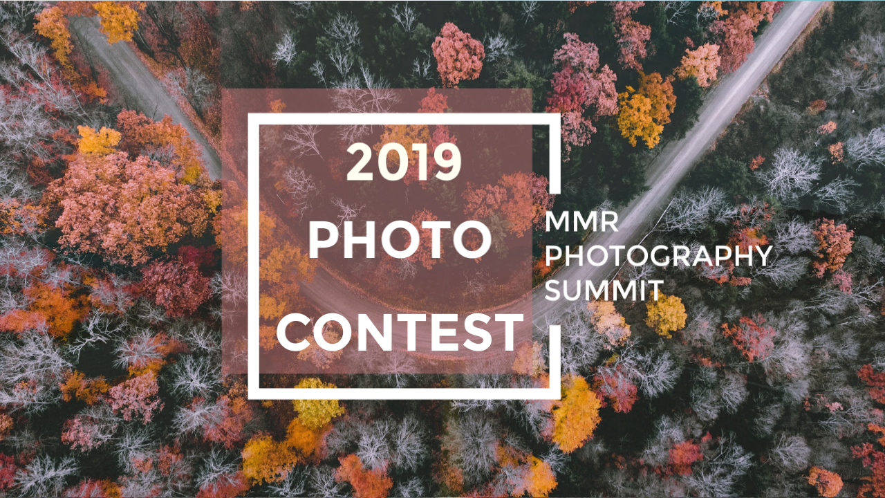 Photography Summit | Miracle Mountain Ranch - Christian