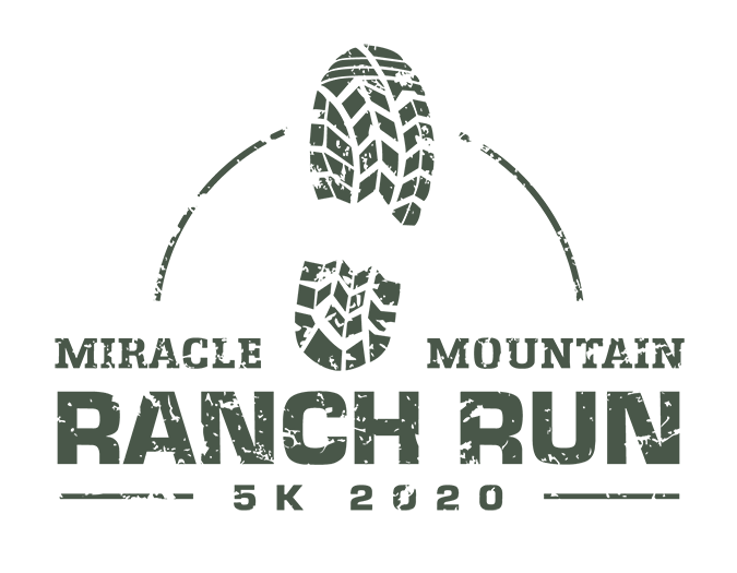 Ranch Run 2019