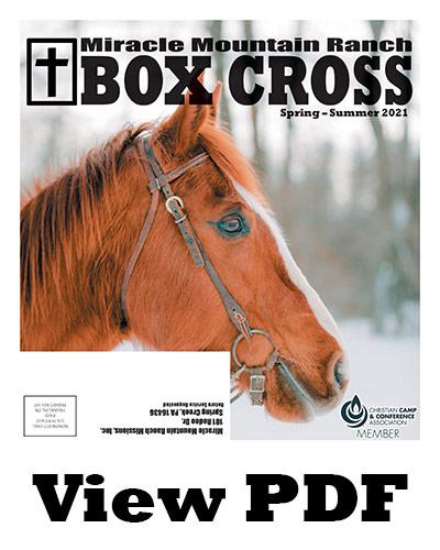BoxCross
